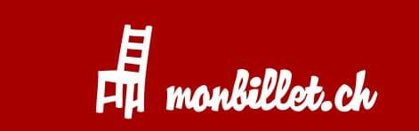 monbillet.ch