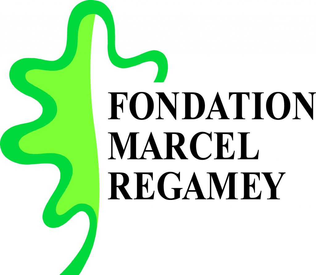 Fondation Marcel Regamey