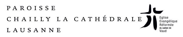 Paroisse Chailly-La Cathédrale